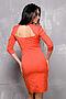 Платье #4474. Вид 5.
