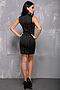Платье #4485. Вид 5.