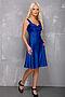 Платье #4494. Вид 2.