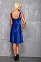 Платье #4494. Вид 4.