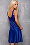 Платье #4494. Вид 5.