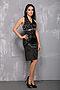 Платье #4506. Вид 4.