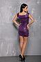 Платье #4513. Вид 5.