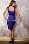 Платье #4554. Вид 4.