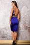 Платье #4565. Вид 5.