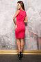 Платье #4584. Вид 2.