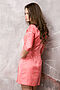Платье #4585. Вид 4.