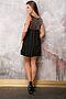 Платье #4589. Вид 4.