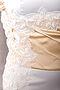 Платье #4590. Вид 3.