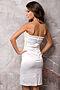 Платье #4590. Вид 4.