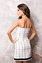 Платье #4599. Вид 4.