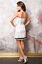 Платье #4599. Вид 5.