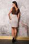 Платье #4604. Вид 5.