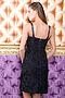 Платье #4605. Вид 6.