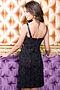 Платье #4607. Вид 4.