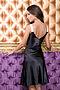 Платье #4611. Вид 4.