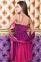 Платье #4622. Вид 3.
