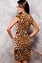 Платье #4695. Вид 4.