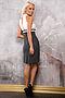 Платье #4703. Вид 6.