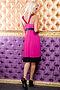 Платье #4709. Вид 5.