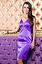 Платье #4712. Вид 2.