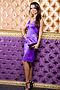 Платье #4712. Вид 3.