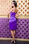 Платье #4712. Вид 6.