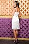 Платье #4714. Вид 5.