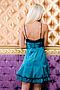 Платье #4716. Вид 3.
