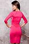 Платье #4743. Вид 5.