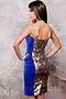 Платье #4750. Вид 6.