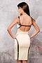 Платье #4754. Вид 7.