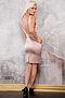 Платье #4759. Вид 6.