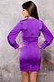 Платье #4775. Вид 4.