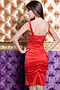 Платье #4788. Вид 3.