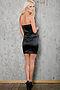 Платье #4828. Вид 5.