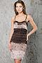 Платье #4848. Вид 2.