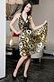 Платье #4863. Вид 2.