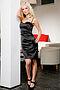 Платье #4867. Вид 3.
