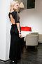 Платье #4882. Вид 6.