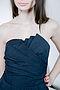 Платье #4907. Вид 5.