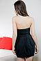 Платье #4907. Вид 6.