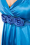 Платье #4908. Вид 4.
