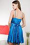Платье #4908. Вид 5.