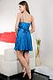 Платье #4908. Вид 6.