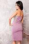 Платье #4950. Вид 3.