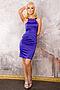 Платье #4951. Вид 3.