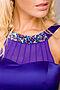 Платье #4951. Вид 4.