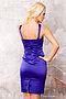 Платье #4951. Вид 6.