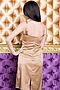 Платье #4960. Вид 4.
